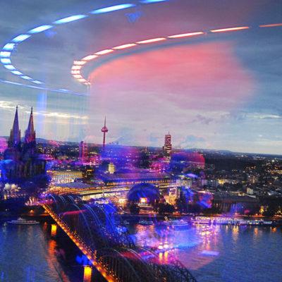 Art Fotograf Rhein-Main Stefan Effner