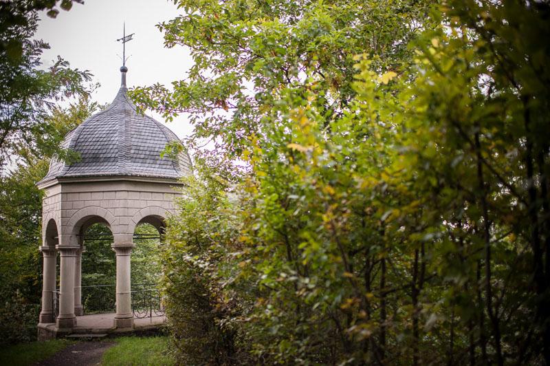Schloss Burg bei Solingen - FotoLocation für Hochzeit gesucht